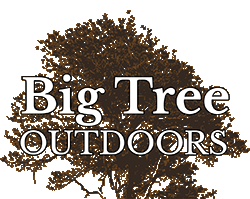 Big Tree Outdoors