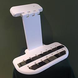 DogYak Universal Kayak Step